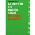 La gestión del trabajo social