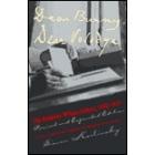 Dear Bunny, Dear Volodya: the Nabokov-Wilson letters, 1940-1971