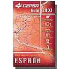 Guía Cepsa 2003