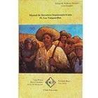 Manual de literatura hispanoamericana, vol. IV: Las vanguardias