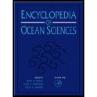 Encyclopedia of ocean sciences, 6 vols. set