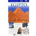 Egipto G.V. 2005
