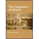 The linguistics of history