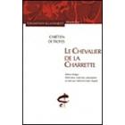Le chevalier de la charrette (éd. bilingue)