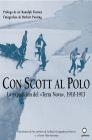 Con Scott al Polo. La expedicion de