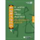 El nuevo libro de chino práctico 1. Libro de ejercicios