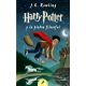 Harry Potter y la piedra filosofal 1 (Bolsillo)