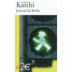 Journal de Berlin