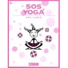 S.0.S Yoga