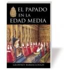 El papado en la Edad Media