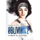 Oblivion 2. Tempesta d'estrelles