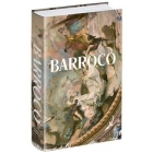 Barroco. Theatrum Mundi. El mundo como obra de arte