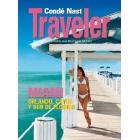 Miami y Orlando (Condé Nast Traveler) 76