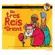Els Tres Reis d'Orient (El Patufet i les tradicions catalanes)