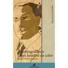 Autobiografía de un ex hombre de color