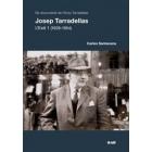 Josep Tarradellas. L'Exili 1 (1939-1954)