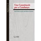 Una Constitució per a Catalunya. Santi Vidal en parla amb Marina Llansana