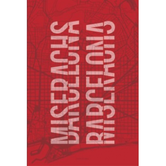 Miserachs Barcelona (Portfolio)