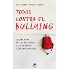 Todos contra el bullyng