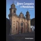 Álvaro Cunqueiro e Mondoñedo. Guía literaria