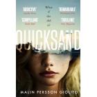 Quicksand (TV Tie-In)