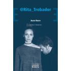 @Rita_Trobador