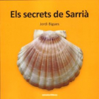 Secrets de Sarrià