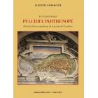 Pulchra Parthenope: hacia la faceta napolitana de la poesía de Garcilaso