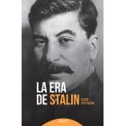 La era de Stalin