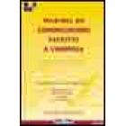 Manual de comunicacions escrites a l'empresa. 72 models de consulta