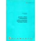 La llengua de televisió a Catalunya.Materials per a l'analisi
