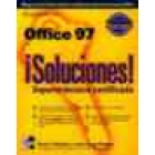 Office 97 ¡soluciones! Soporte técnico certificado
