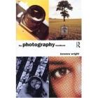 The potography handbook