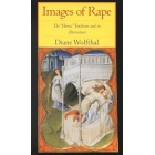 Images of rape (The 'heroic' tradition and its alternatives)