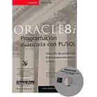 Oracle 8i. Programación avanzada con PL/SQL