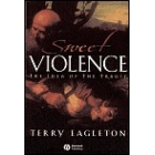 Sweet violence : the idea of the tragic