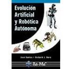 Evolución artificial y robótica autónoma