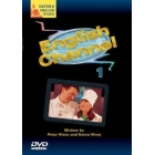 English Channel 1 DVD