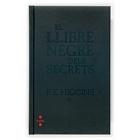 El llibre negre dels secrets
