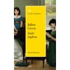 Suite inglesa (Retratos literarios)