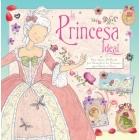 La princesa ideal (català)