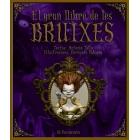El gran llibre de les bruixes