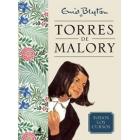 Torres de Malory +12. Todos los cursos