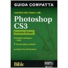 Photoshop CS3 Tecniche di base del fotoritocco. Bible