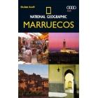 Marruecos. Guía Audi-National Geographic 2011