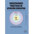 Orientaciones prácticas de orientación educativa