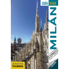 Milán. Guía Viva Express