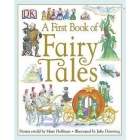 A First Book of Fairy Tales (Dorling Kindersley)