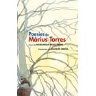 Poesies de Màrius Torres (Inclou 5 aquarel·les de Joaquín Ureña)