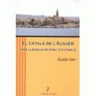 El català de l´Alguer: una llengua en risc d'extinció